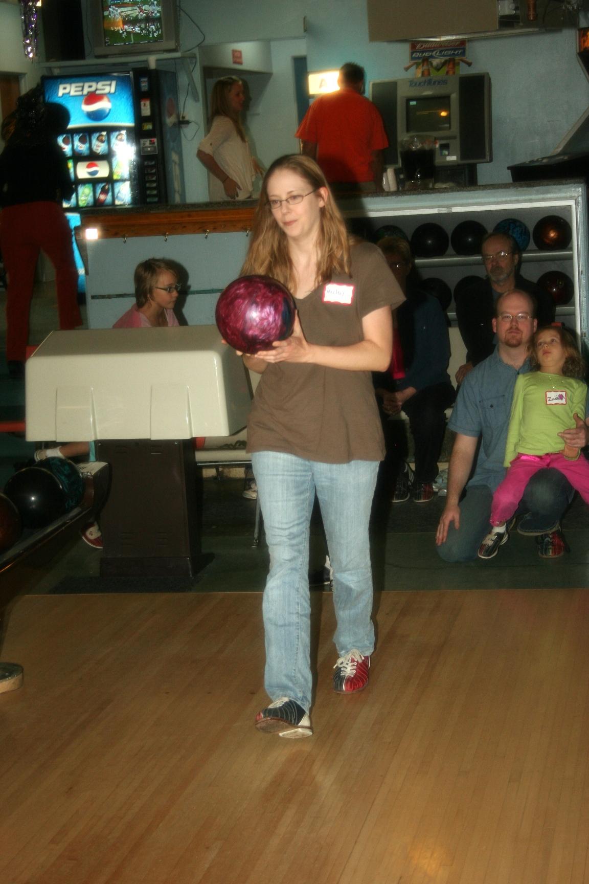 Bowling-2010 - (10)