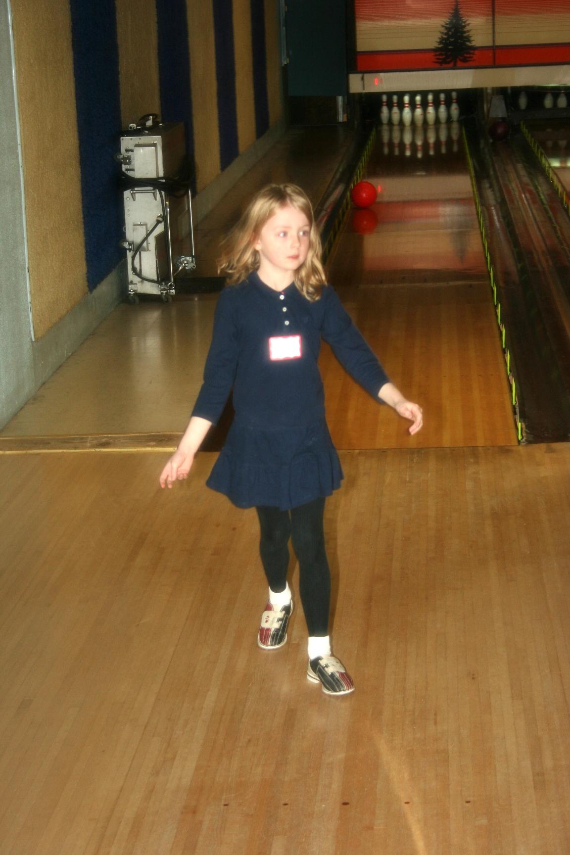 Bowling-2010 - (17)