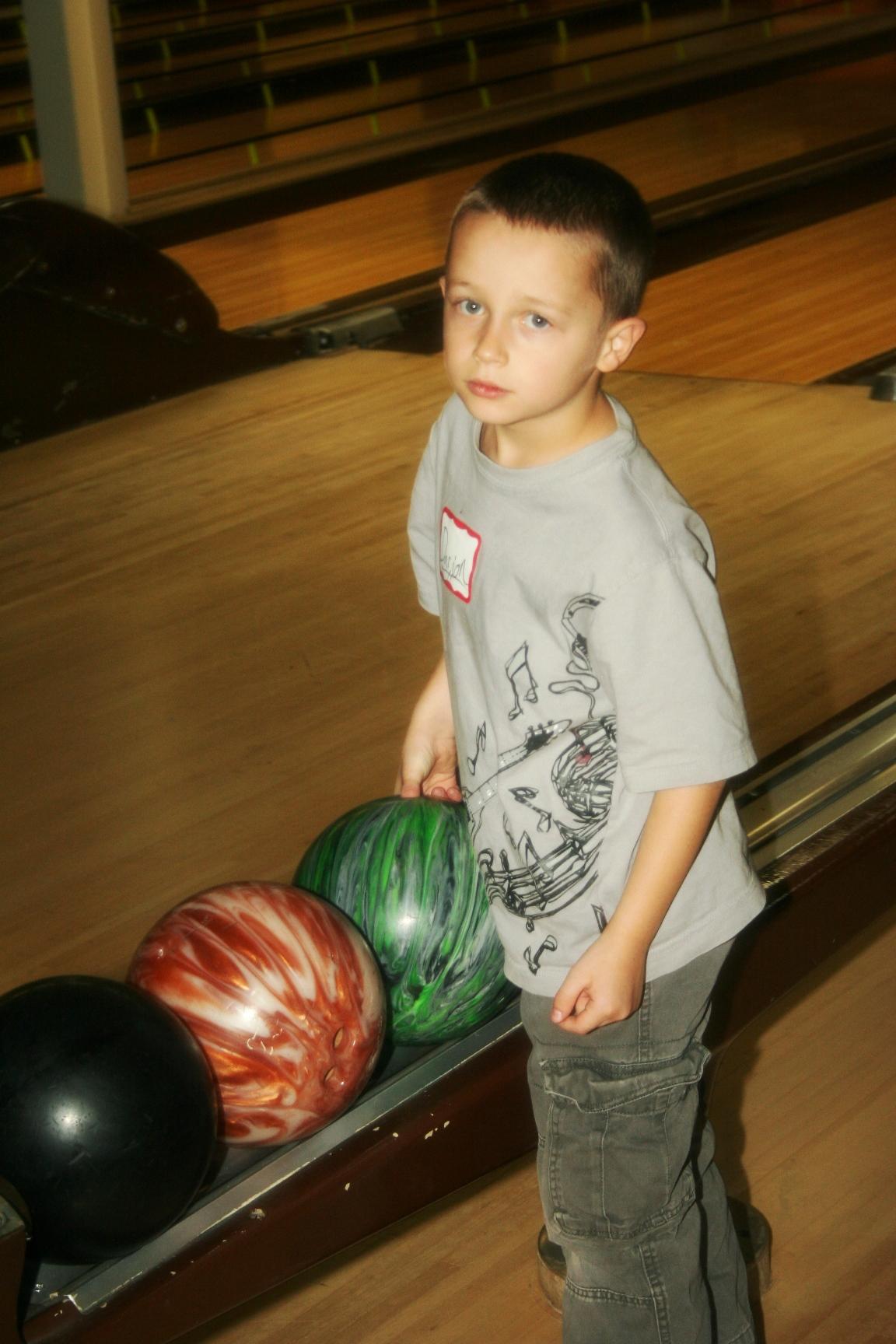 Bowling-2010 - (25)