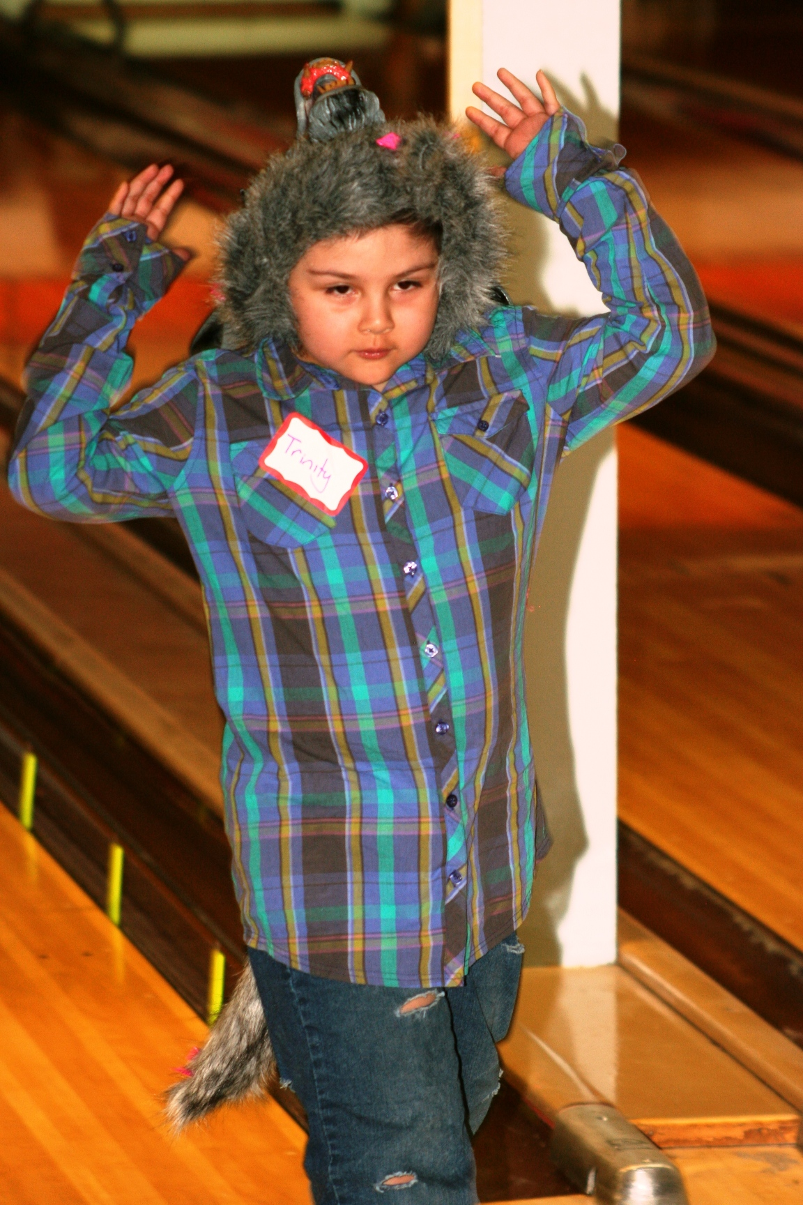 Bowling-2010 - (28)