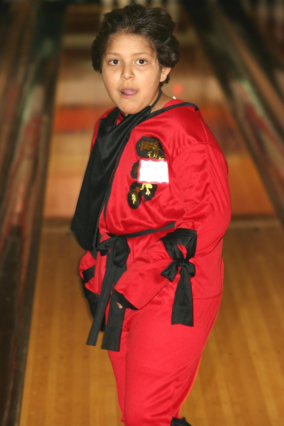 Bowling-2010 - (34)