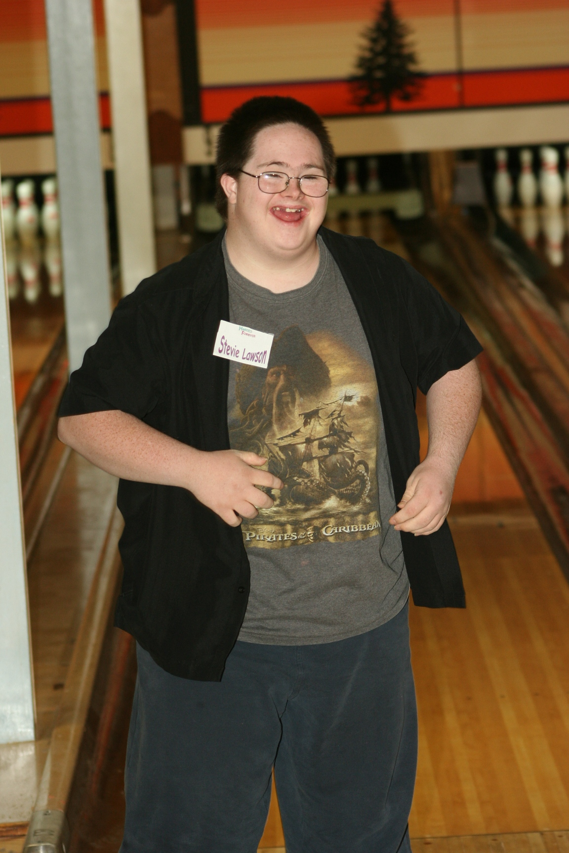 Bowling-2010 - (39)