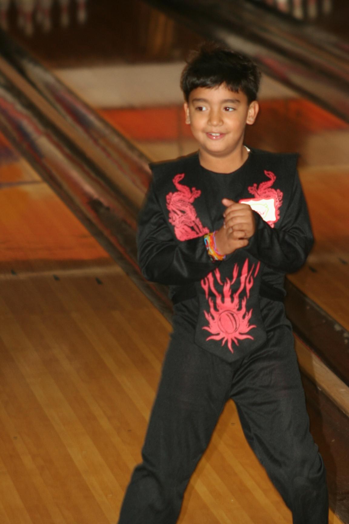 Bowling-2010 - (50)