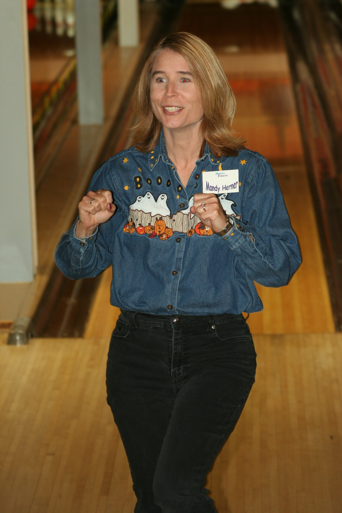 Bowling-2010 - (61)