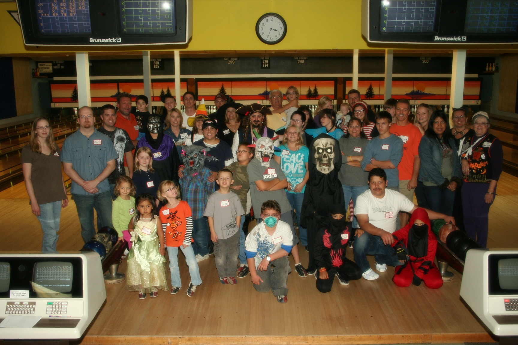 Bowling-2010 - (65)