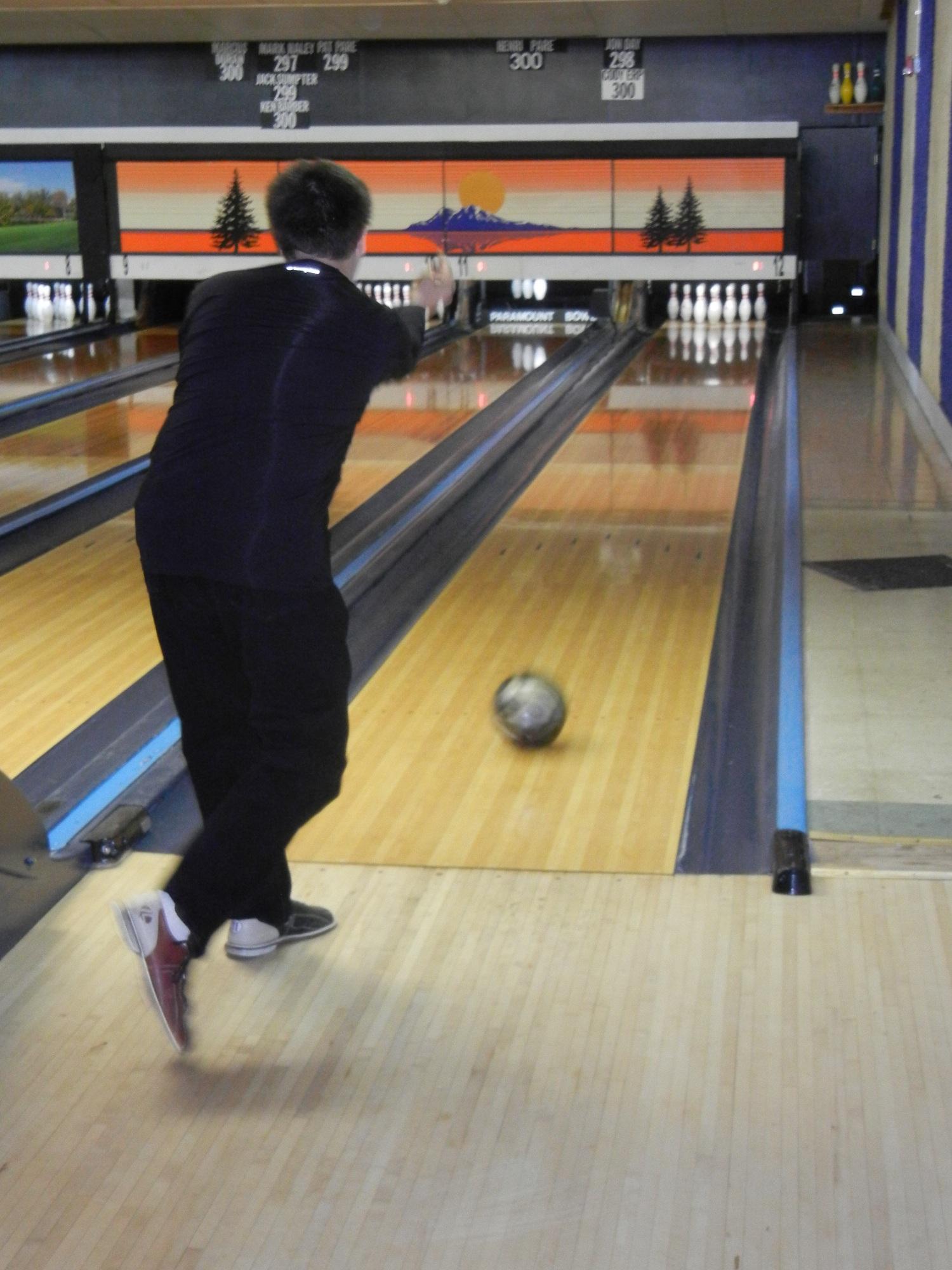 Bowling-2012 - DSCN4118