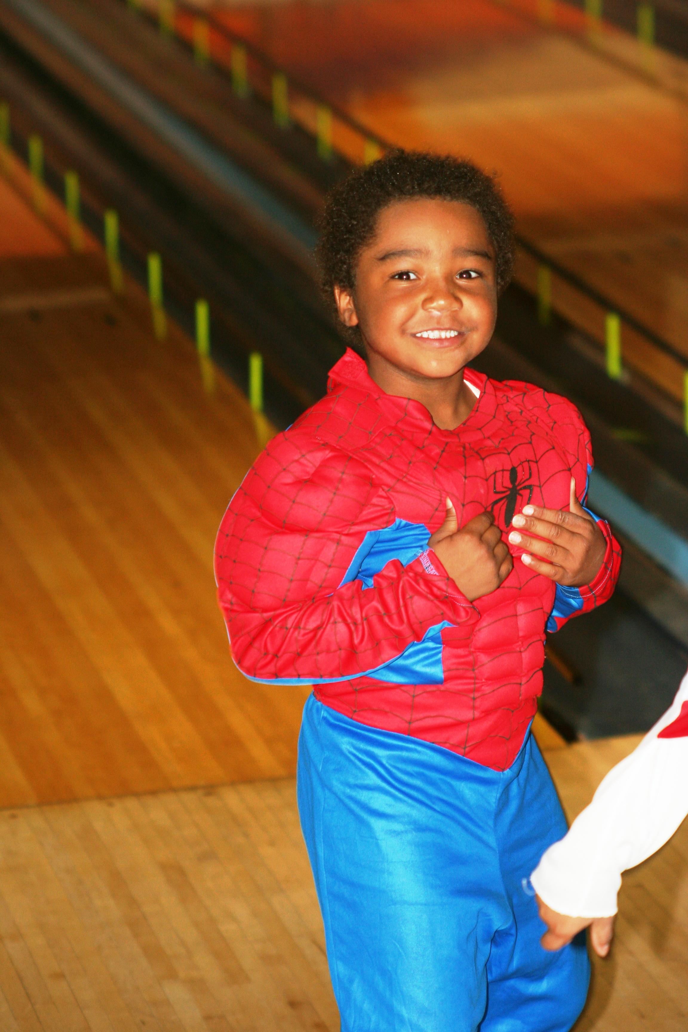 Bowling-2012 - IMG_0022