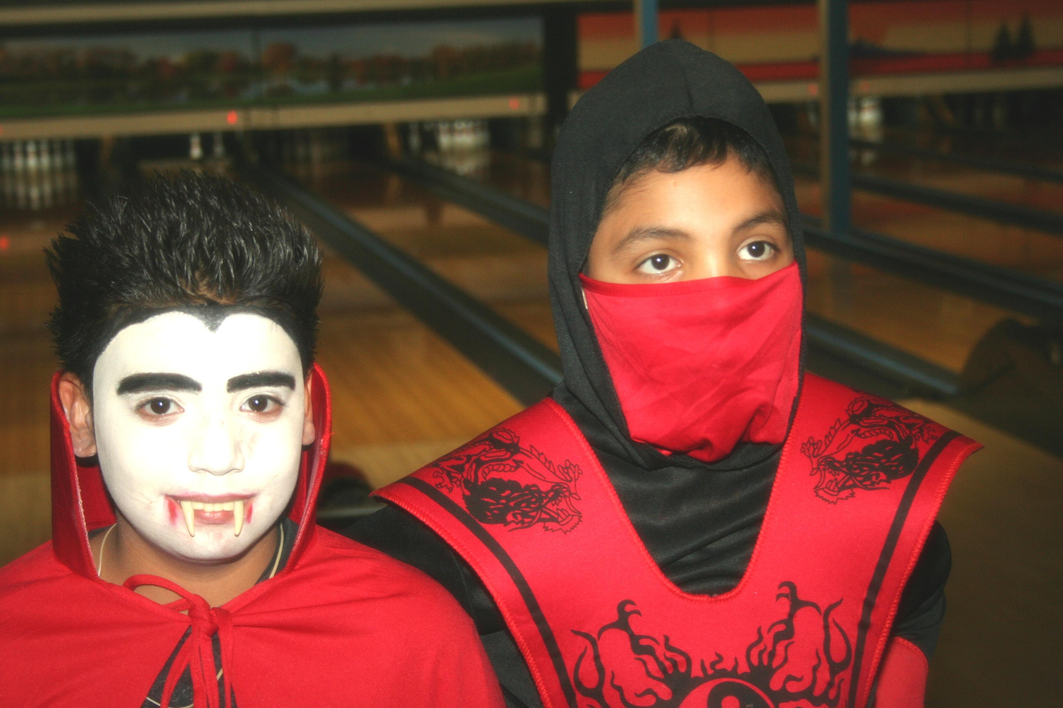 Bowling-2012 - IMG_0079