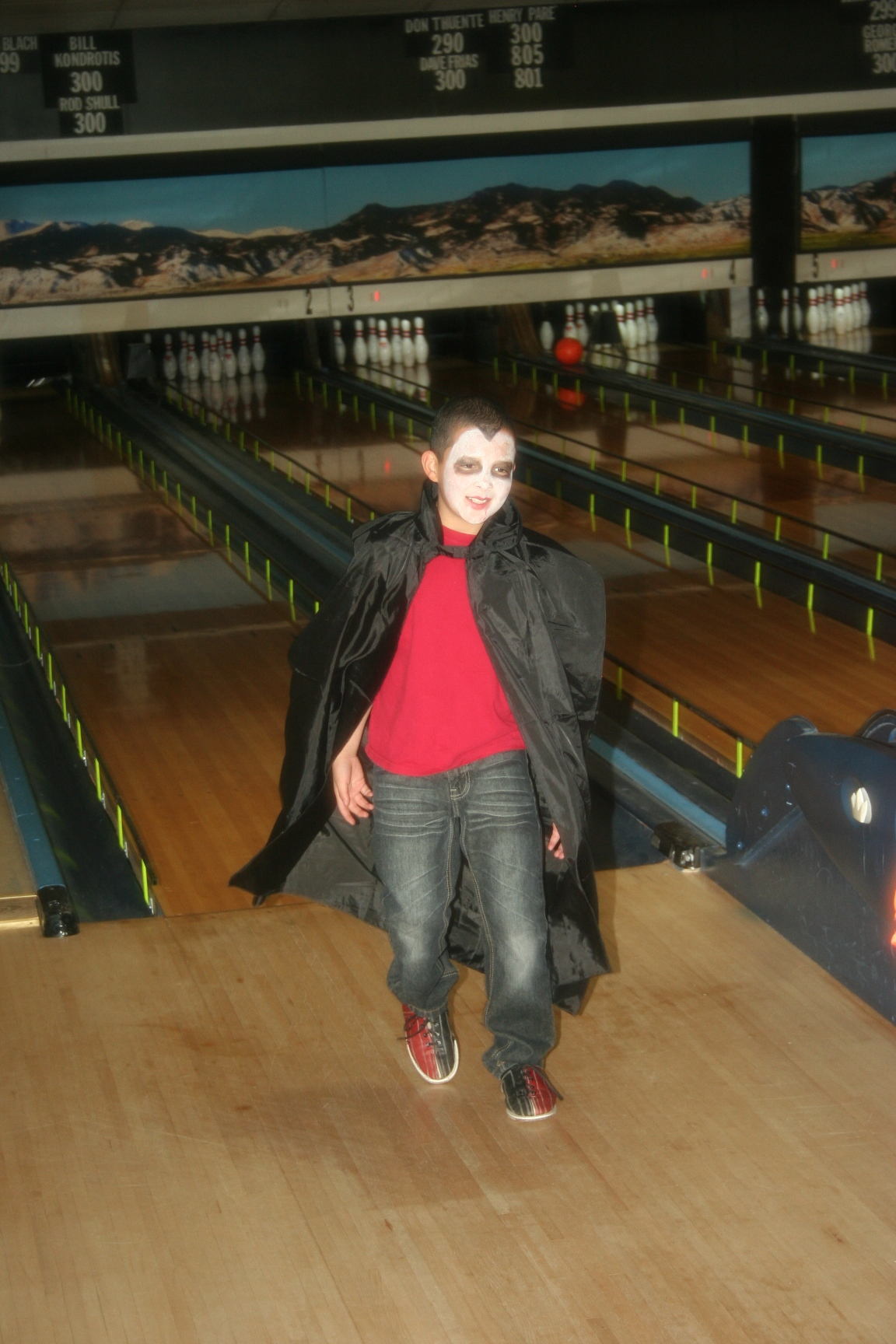 Bowling-2013 - 2013-10-27 15.10.34