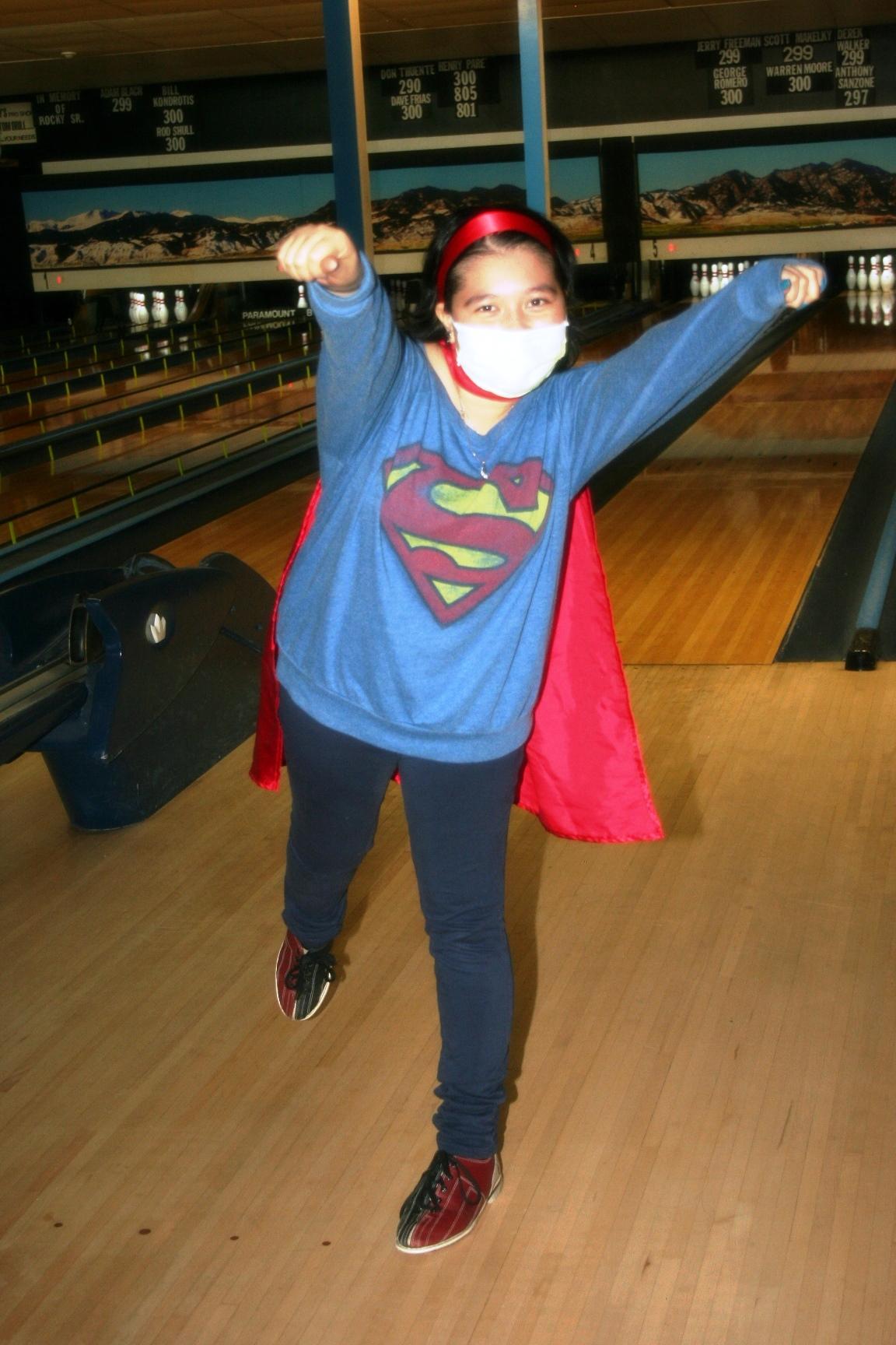 Bowling-2013 - 2013-10-27 16.30.31