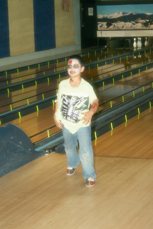 Bowling-2014 - IMG_0145