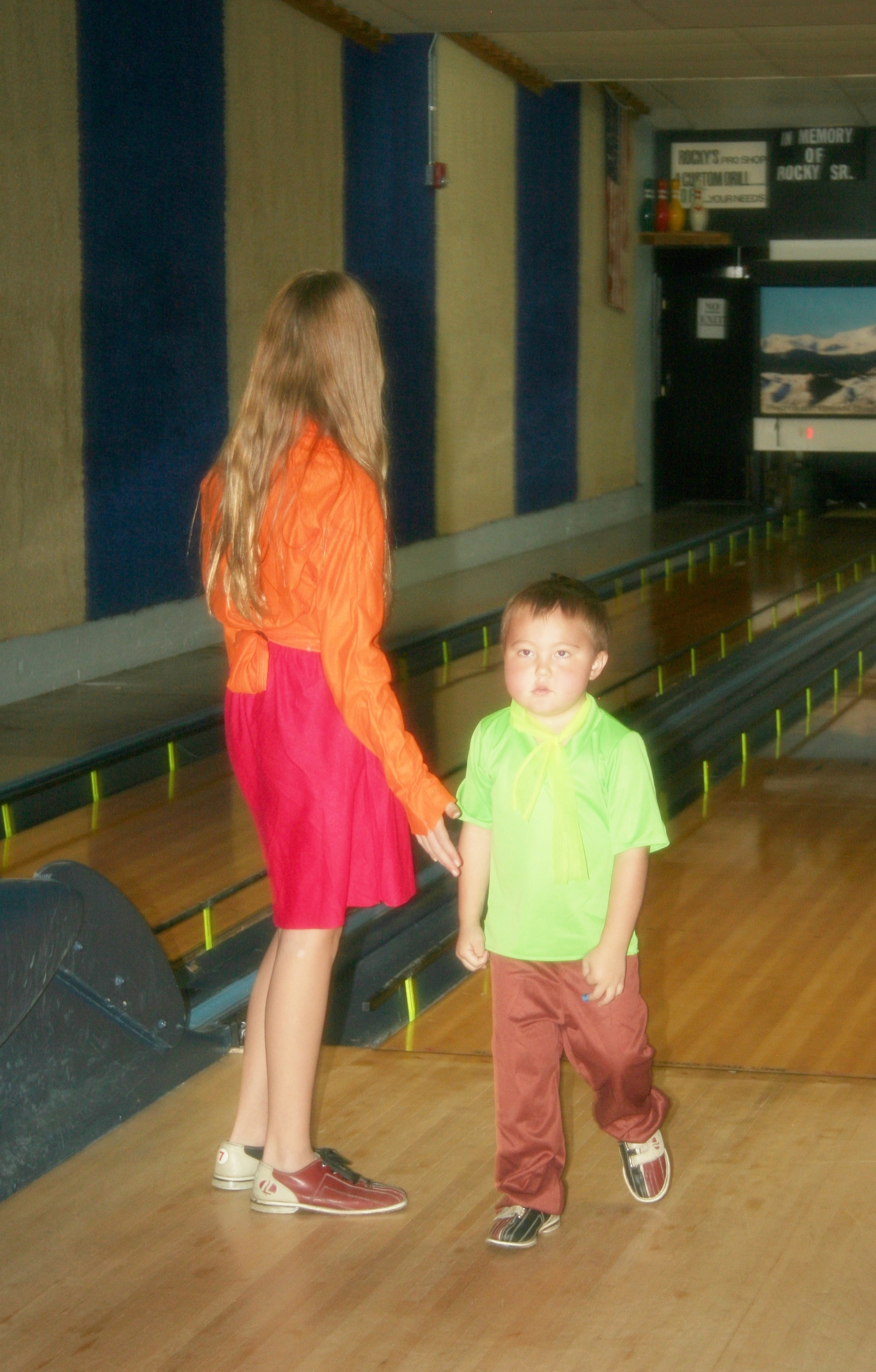 Bowling-2014 - IMG_0146