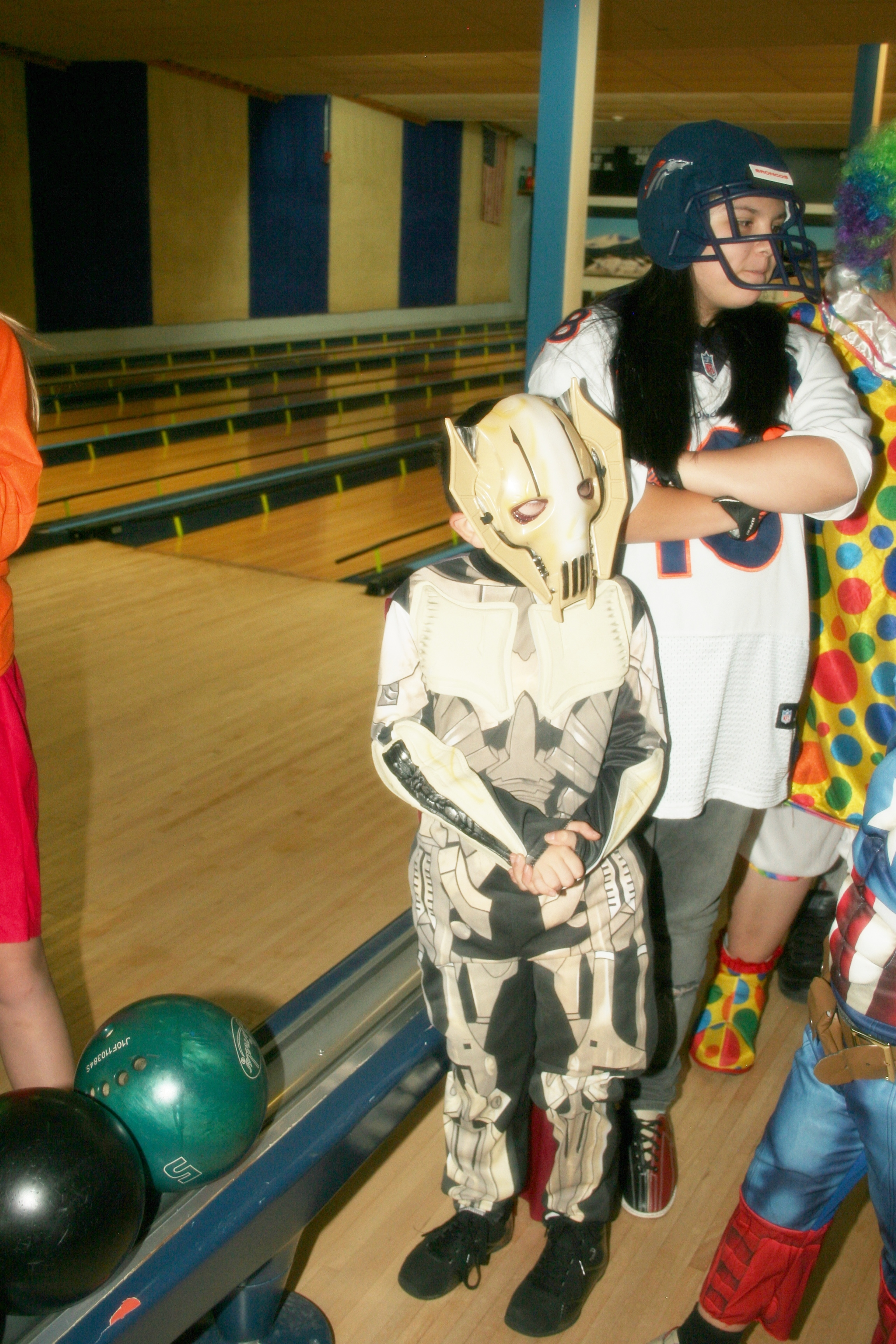 Bowling-2014 - IMG_0162