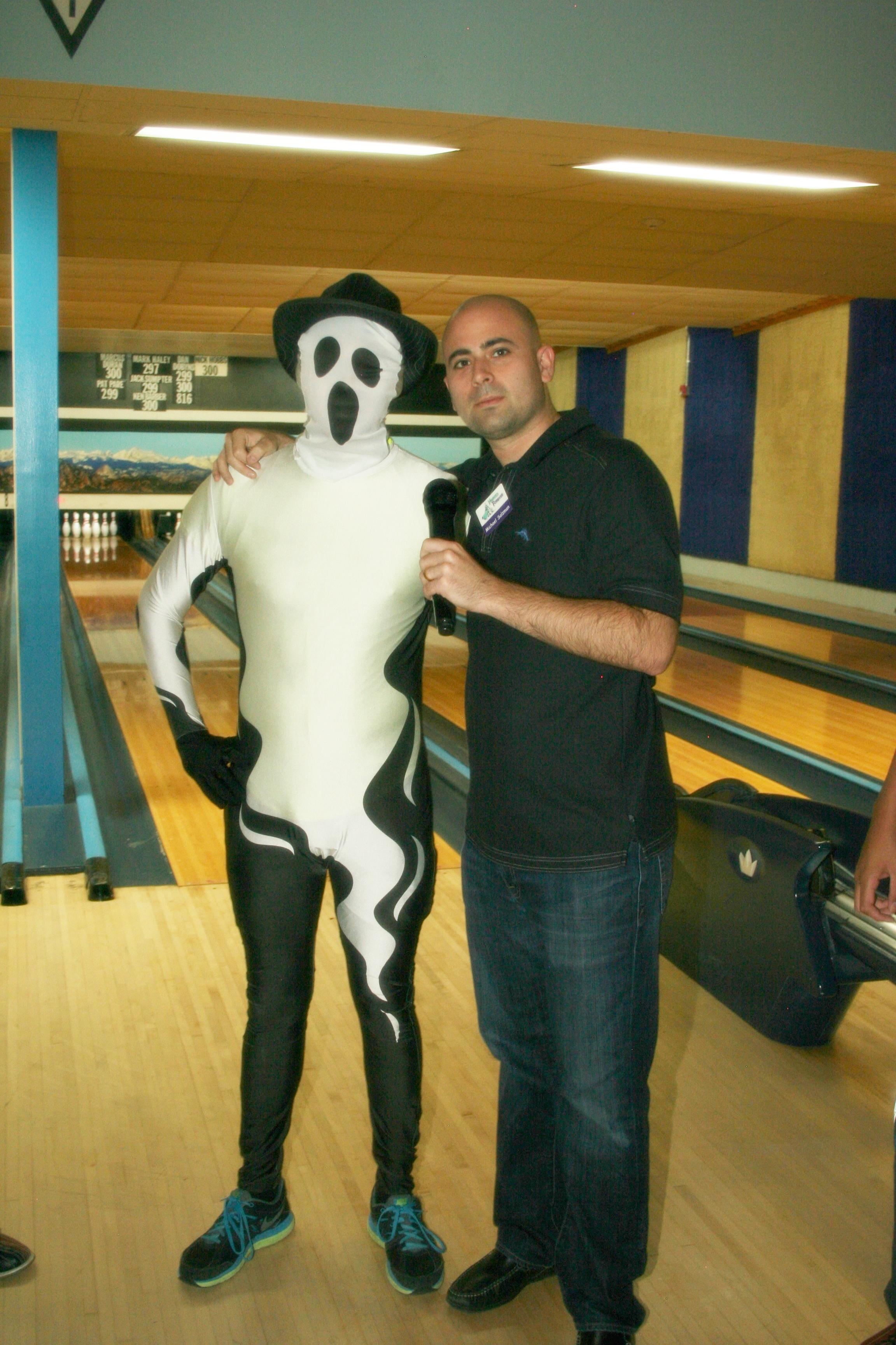 Bowling-2014 - IMG_0164a