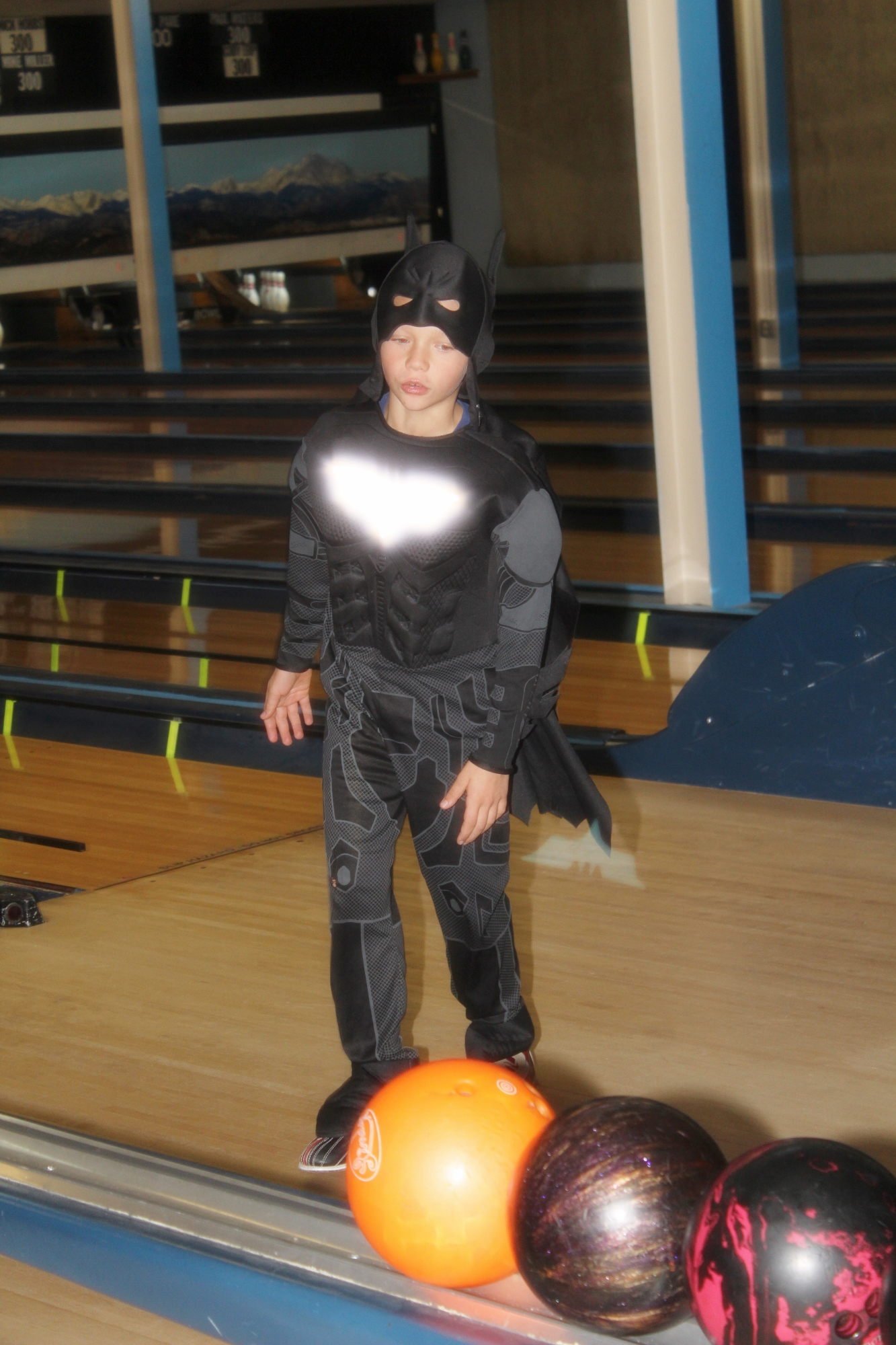 Bowling-2015 - IMG_1865 (1333x2000)