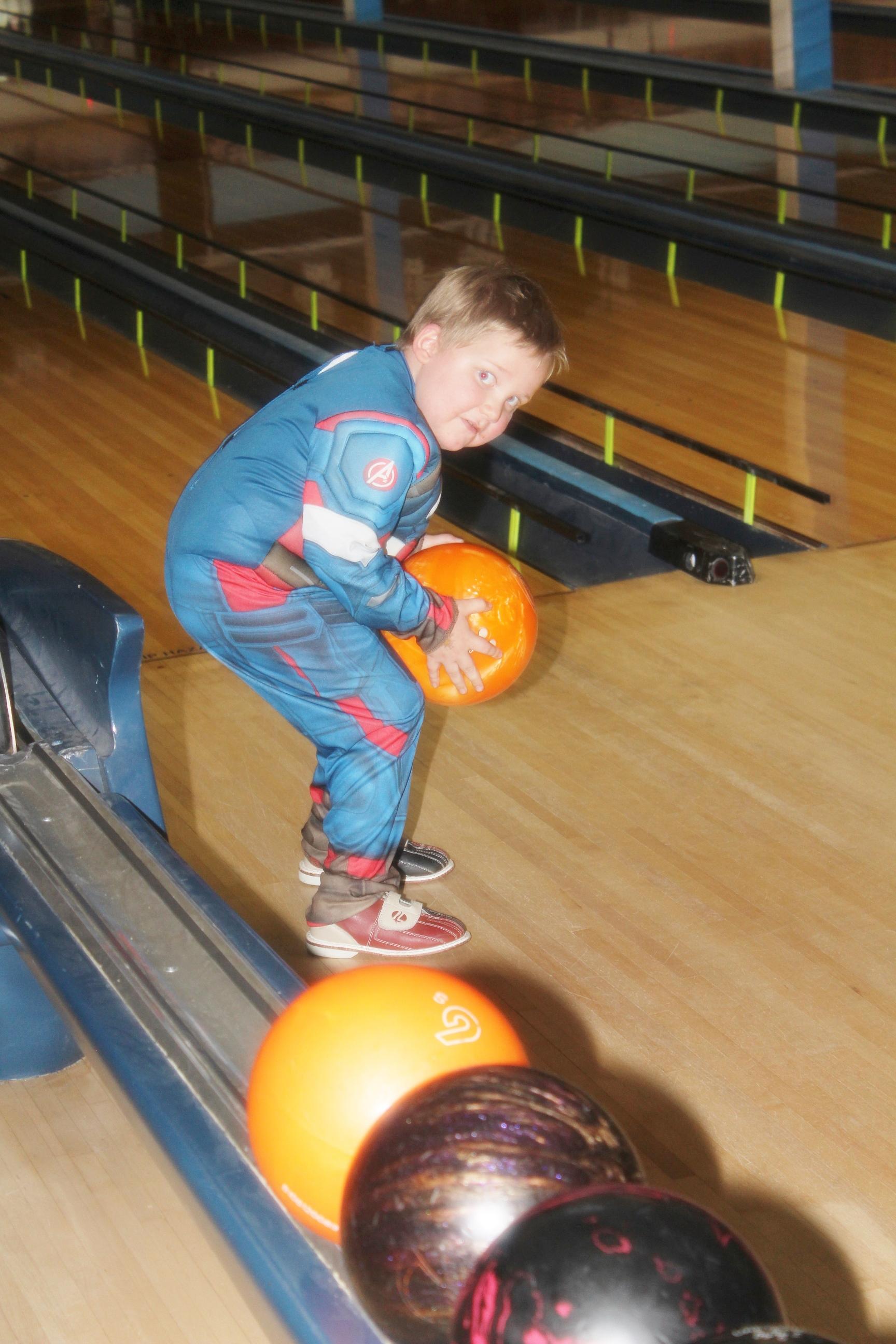 Bowling-2015 - IMG_1868