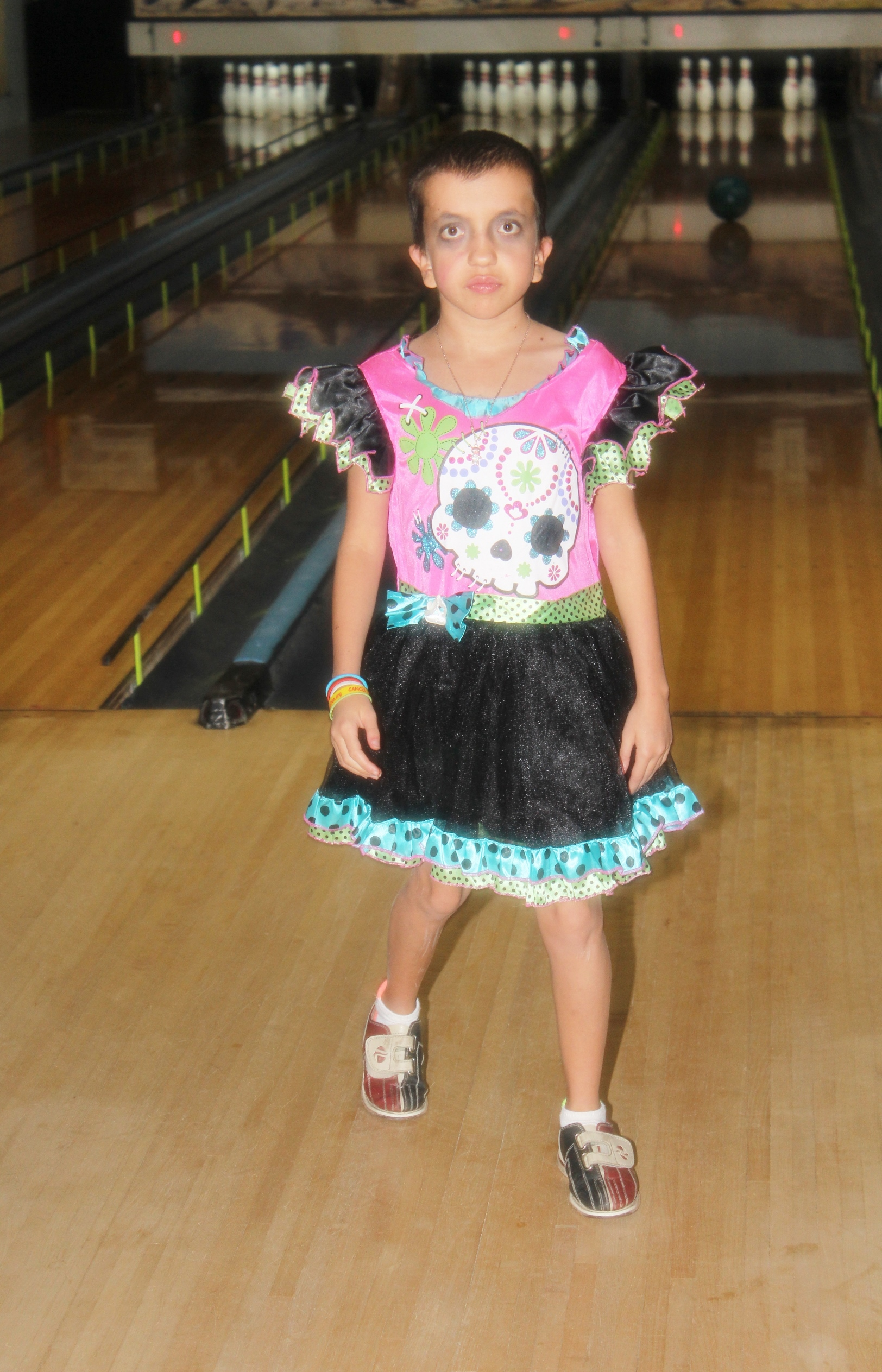 Bowling-2015 - IMG_1874