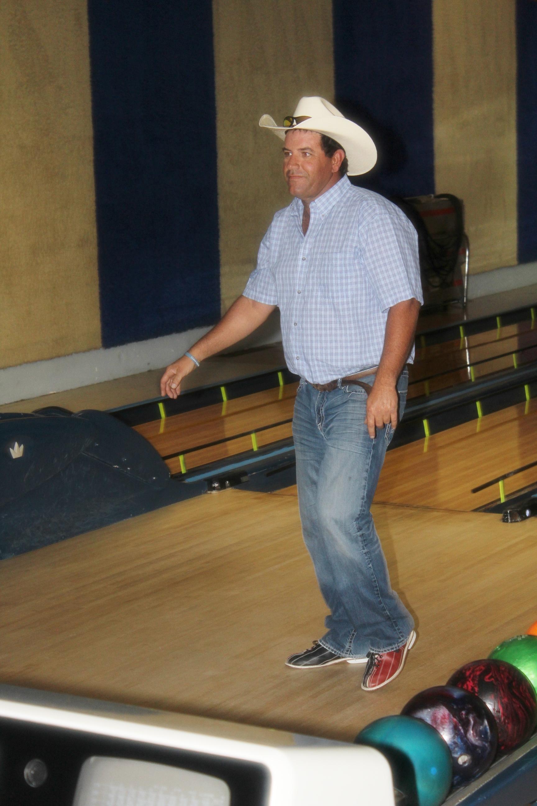 Bowling-2015 - IMG_1891