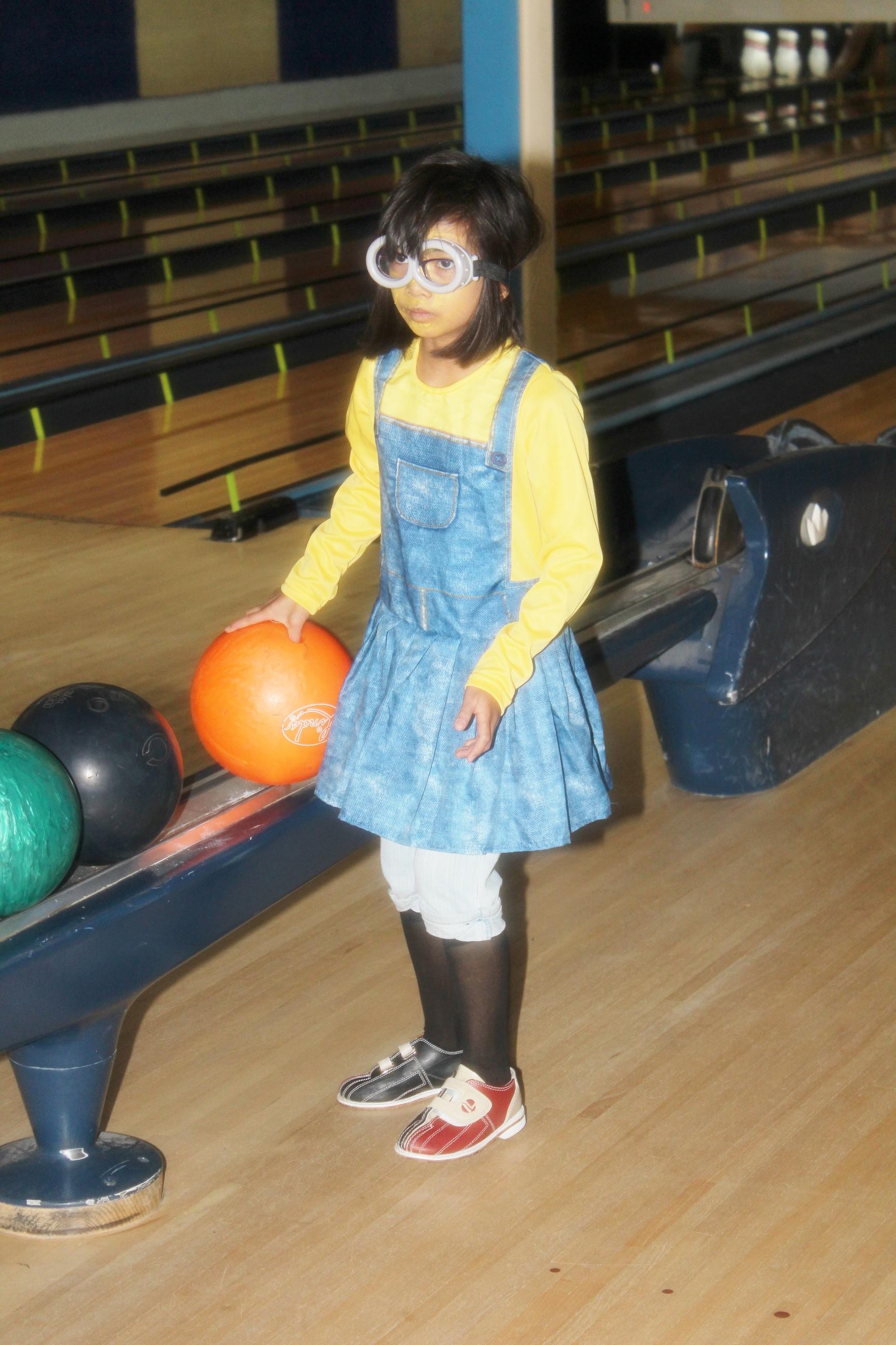 Bowling-2015 - IMG_1897