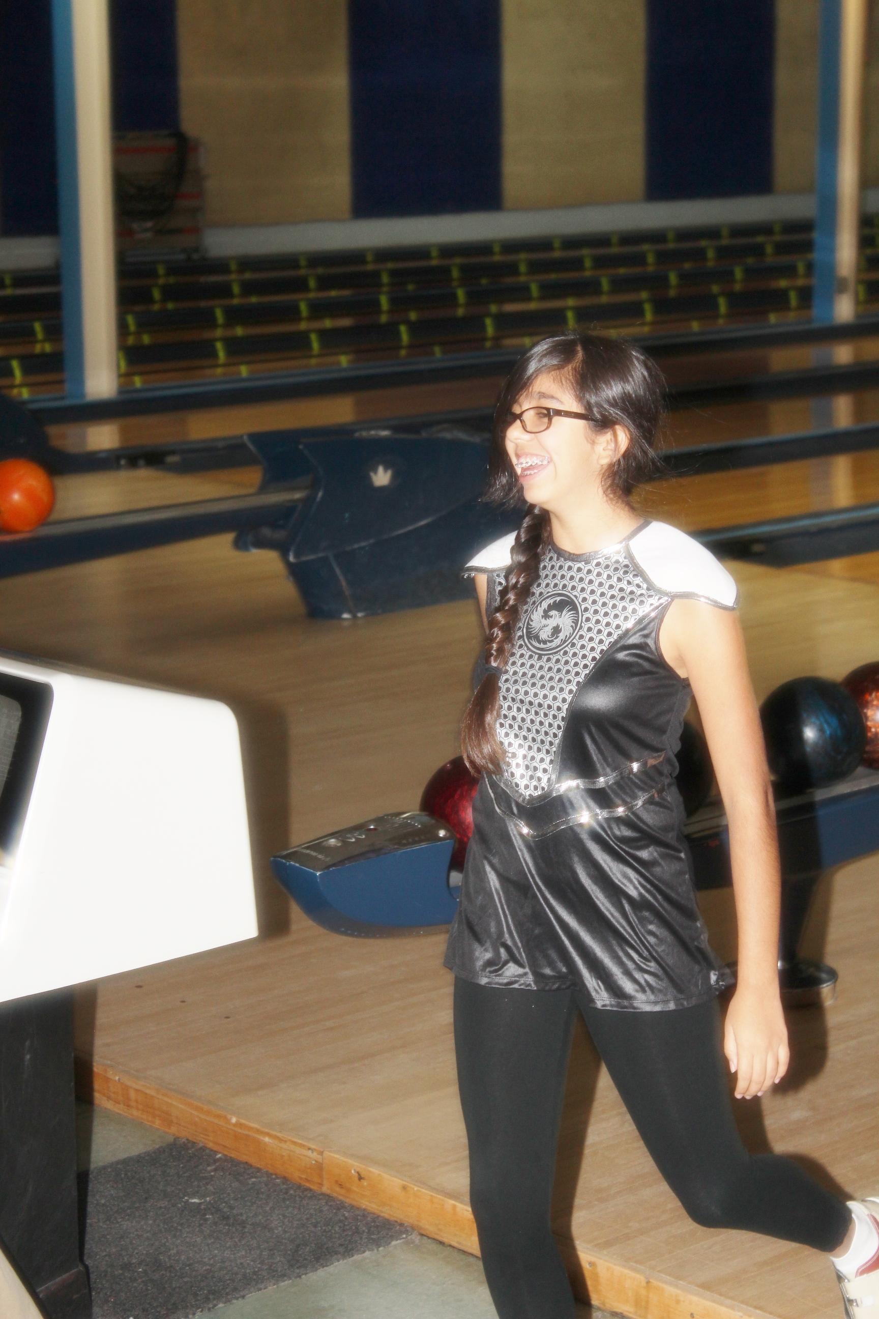Bowling-2015 - IMG_1903