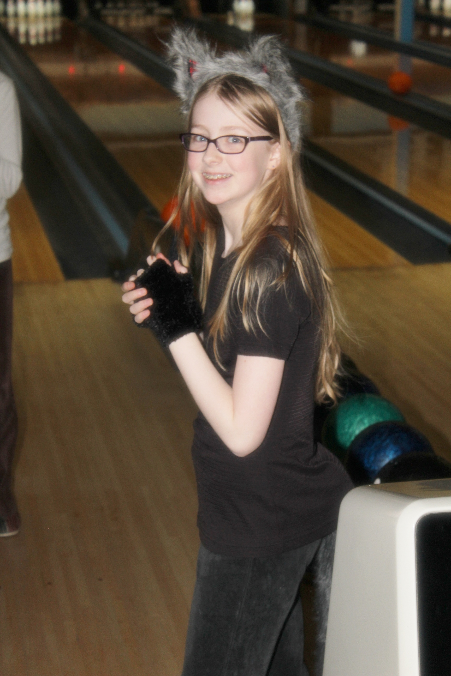 Bowling-2015 - IMG_1919