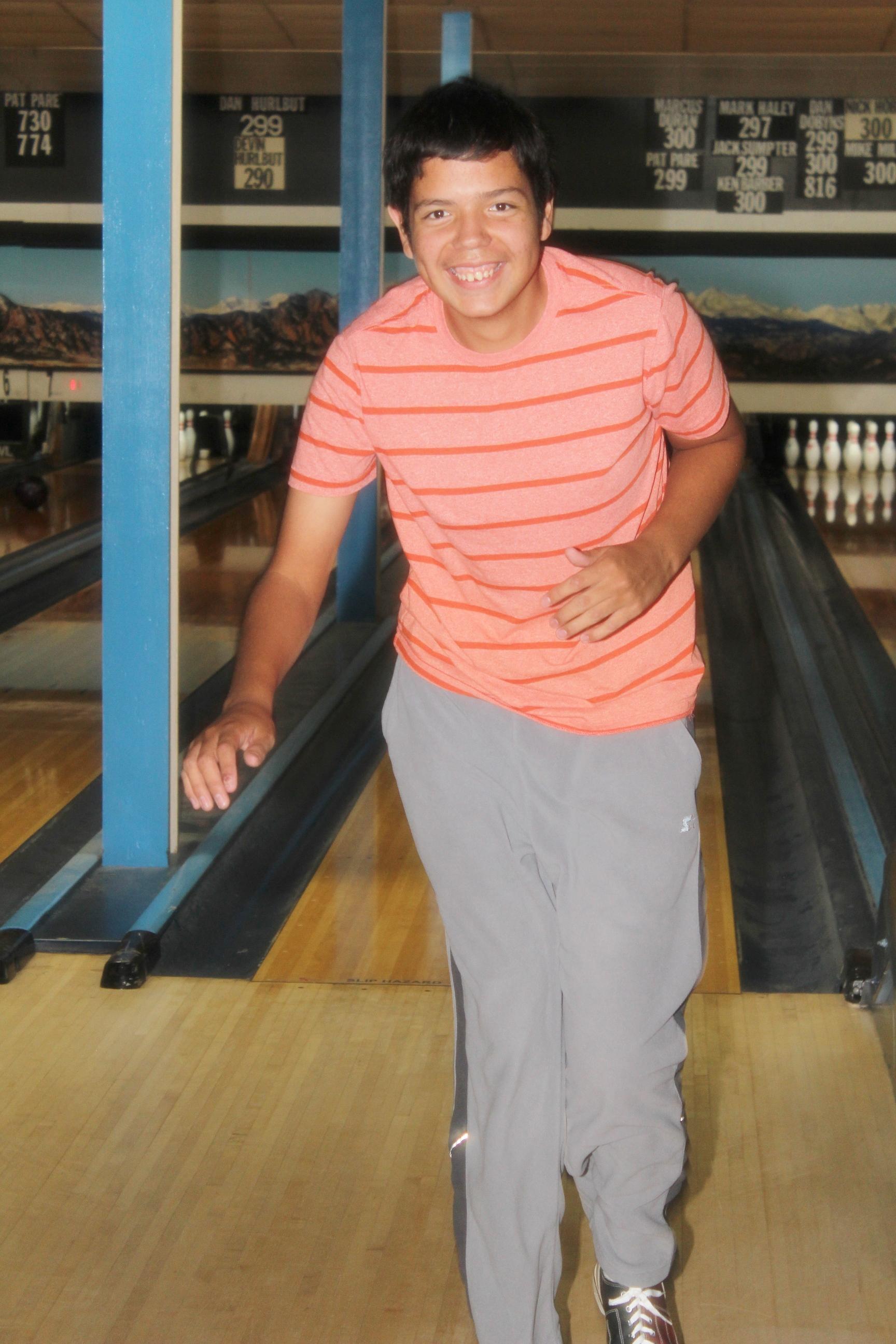 Bowling-2015 - IMG_1925