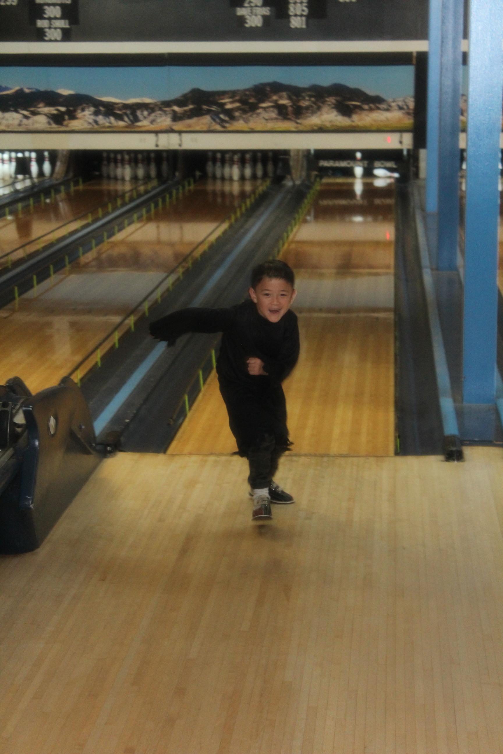 Bowling-2016 - IMG_4160