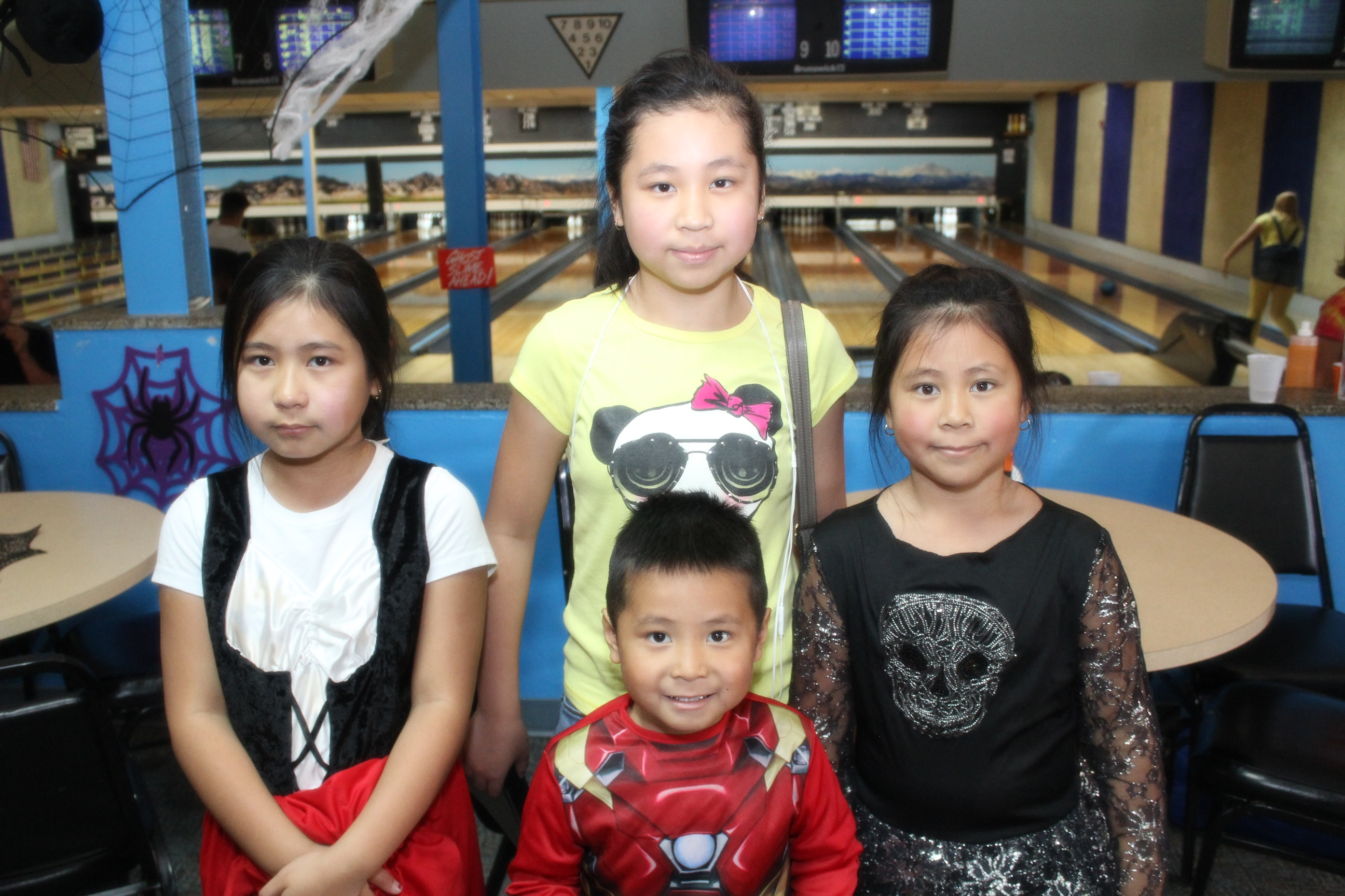 Bowling-2016 - IMG_4173