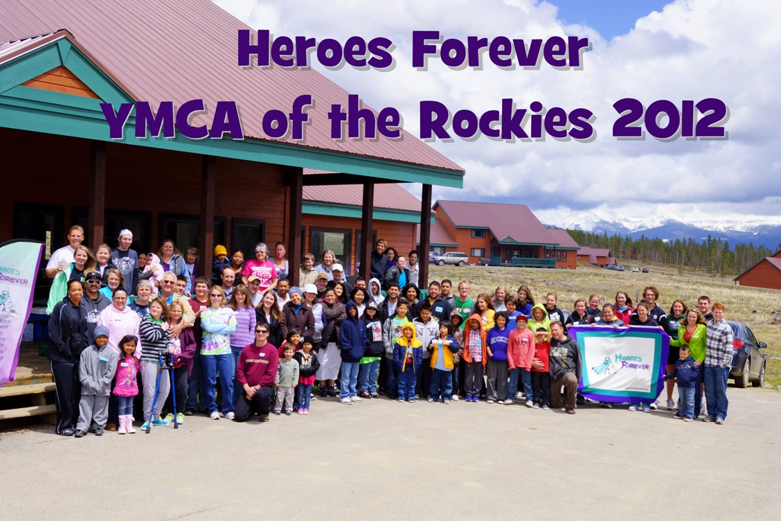 1-Group 2012 YMCA