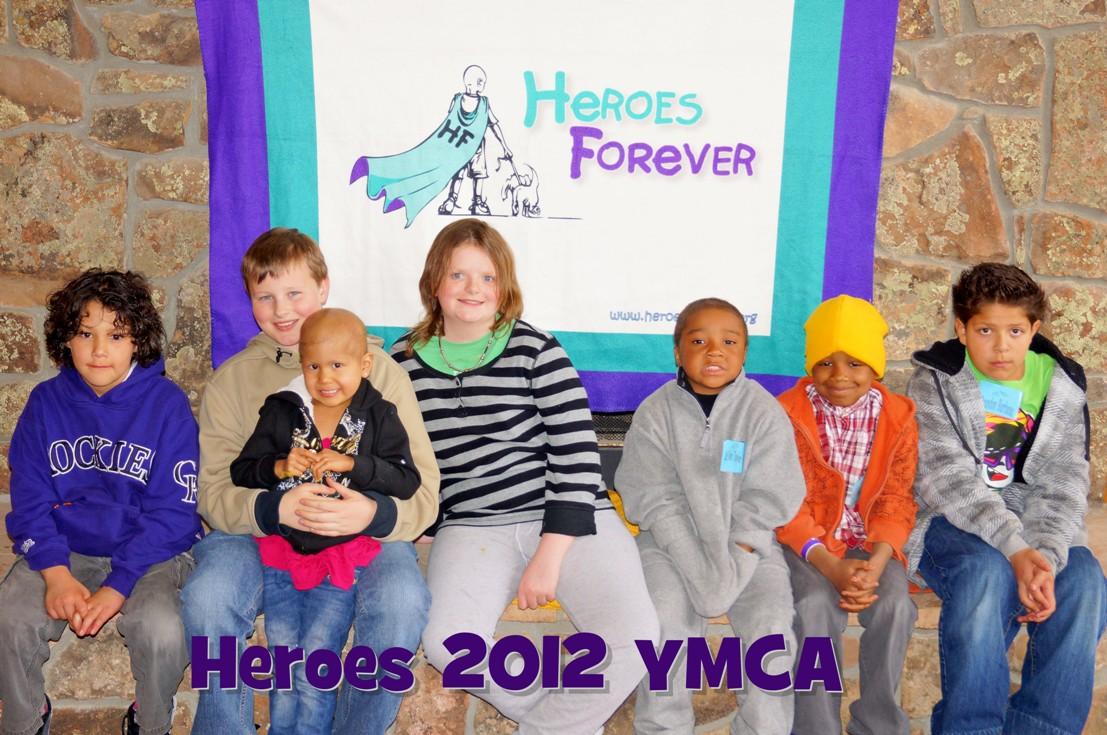 2-2012 Heroes
